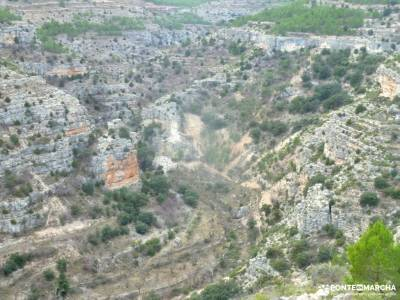 Rincón de Ademuz;mochila grande parque sierra nevada senderismo el escorial